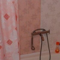Барнаул — 1-комн. квартира, 42 м² – Георгия Исакова, 251 (42 м²) — Фото 2