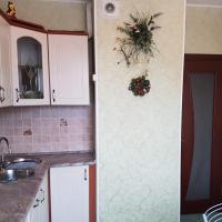 Барнаул — 2-комн. квартира, 45 м² – Ленина пр-кт, 100 (45 м²) — Фото 7