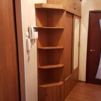 Барнаул — 2-комн. квартира, 45 м² – Ленина пр-кт, 100 (45 м²) — Фото 4