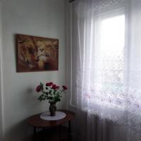 2-комнатная квартира, этаж 5/9, 32 м²