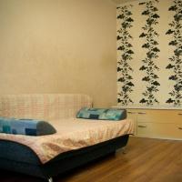 Барнаул — 1-комн. квартира, 34 м² – Энтузиастов, 9 (34 м²) — Фото 2