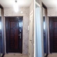 Барнаул — 1-комн. квартира, 36 м² – Балтийская, 39 (36 м²) — Фото 2