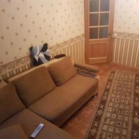 Барнаул — 1-комн. квартира, 35 м² – Ленина пр-кт, 100 (35 м²) — Фото 7