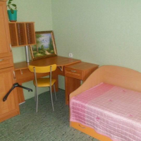 Барнаул — 3-комн. квартира, 65 м² – Молодежная, 32 (65 м²) — Фото 4
