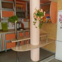 Барнаул — 3-комн. квартира, 65 м² – Молодежная, 32 (65 м²) — Фото 3