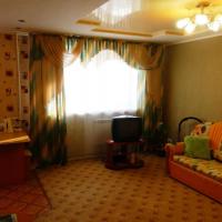 Барнаул — 1-комн. квартира – Привокзальная, 5 — Фото 7