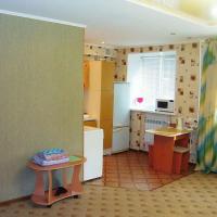 Барнаул — 1-комн. квартира – Привокзальная, 5 — Фото 3