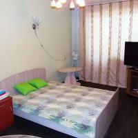 Барнаул — 1-комн. квартира, 35 м² – Крупской, 145 (35 м²) — Фото 7