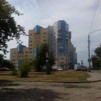 Барнаул — 1-комн. квартира, 35 м² – Крупской, 145 (35 м²) — Фото 3