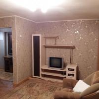 Барнаул — 1-комн. квартира, 32 м² – Социалистический, 76Б (32 м²) — Фото 8