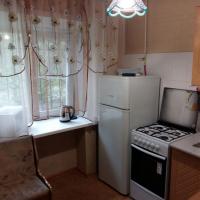 Барнаул — 1-комн. квартира, 32 м² – Социалистический, 76Б (32 м²) — Фото 9
