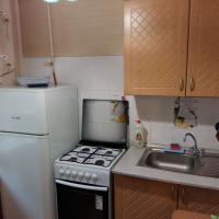 Барнаул — 1-комн. квартира, 32 м² – Социалистический, 76Б (32 м²) — Фото 6