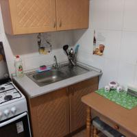 Барнаул — 1-комн. квартира, 32 м² – Социалистический, 76Б (32 м²) — Фото 5