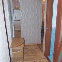 Барнаул — 1-комн. квартира, 32 м² – Социалистический, 76Б (32 м²) — Фото 4