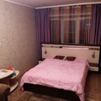 Барнаул — 1-комн. квартира, 32 м² – Социалистический, 76Б (32 м²) — Фото 10