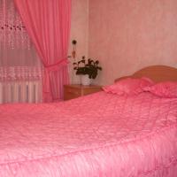 Барнаул — 1-комн. квартира, 32 м² – Ленина, 99 (32 м²) — Фото 5