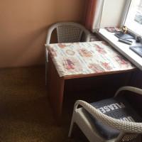 Владивосток — 1-комн. квартира, 37 м² – Суханова, 5 (37 м²) — Фото 8