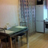 Владивосток — 1-комн. квартира, 24 м² – Хабаровская, 29а (24 м²) — Фото 5