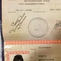 Владивосток — 2-комн. квартира, 41 м² – Мордовцева, 8 (41 м²) — Фото 2