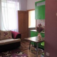 Владивосток — 2-комн. квартира, 41 м² – Мордовцева, 8 (41 м²) — Фото 7