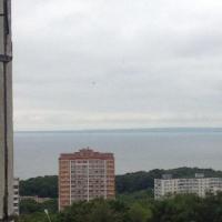 Владивосток — 1-комн. квартира, 36 м² – Чкалова, 20 (36 м²) — Фото 3