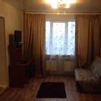Владивосток — 1-комн. квартира, 36 м² – Чкалова, 20 (36 м²) — Фото 10