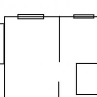 Владивосток — 1-комн. квартира, 36 м² – Чкалова, 20 (36 м²) — Фото 2