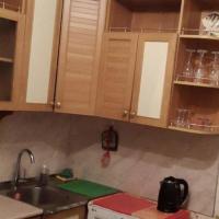 Владивосток — 1-комн. квартира, 36 м² – Чкалова, 20 (36 м²) — Фото 6