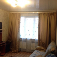 Владивосток — 1-комн. квартира, 36 м² – Чкалова, 20 (36 м²) — Фото 11