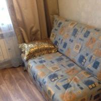 Владивосток — 1-комн. квартира, 36 м² – Чкалова, 20 (36 м²) — Фото 12