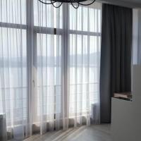 Владивосток — 2-комн. квартира, 83 м² – Крыгина, 104 (83 м²) — Фото 9