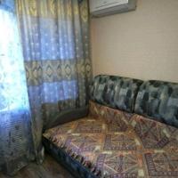 Владивосток — 1-комн. квартира, 18 м² – Окатовая, 20 (18 м²) — Фото 4