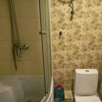 Владивосток — 1-комн. квартира, 18 м² – Окатовая, 20 (18 м²) — Фото 3