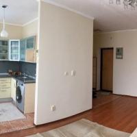 Владивосток — 2-комн. квартира, 50 м² – Светланская, 37 (50 м²) — Фото 2