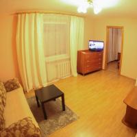 Владивосток — 3-комн. квартира, 65 м² – Луговая, 41 (65 м²) — Фото 6