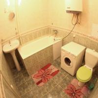 Владивосток — 3-комн. квартира, 65 м² – Луговая, 41 (65 м²) — Фото 3