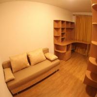 Владивосток — 3-комн. квартира, 65 м² – Луговая, 41 (65 м²) — Фото 4