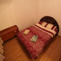 3-комнатная квартира, этаж 4/9, 65 м²