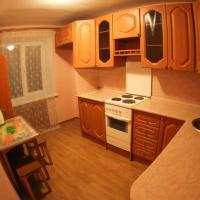 Владивосток — 3-комн. квартира, 65 м² – Луговая, 41 (65 м²) — Фото 5