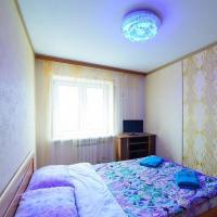 Владивосток — 2-комн. квартира, 54 м² – Пологая, 53а (54 м²) — Фото 4