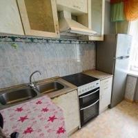 Владивосток — 2-комн. квартира, 54 м² – Пологая, 53а (54 м²) — Фото 2