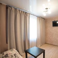 Владивосток — 2-комн. квартира, 51 м² – Прапорщика Комарова, 29 (51 м²) — Фото 4