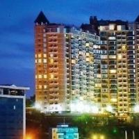 2-комнатная квартира, этаж 13/20, 95 м²