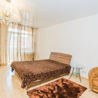 Владивосток — 1-комн. квартира, 45 м² – Авроровская, 17 (45 м²) — Фото 12