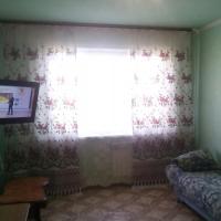 Владивосток — 1-комн. квартира, 34 м² – Надибаидзе, 1 (34 м²) — Фото 5