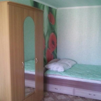 Владивосток — 1-комн. квартира, 34 м² – Надибаидзе, 1 (34 м²) — Фото 4