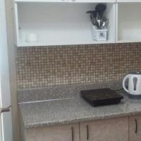 Владивосток — 1-комн. квартира, 19 м² – Луговая, 83А (19 м²) — Фото 3