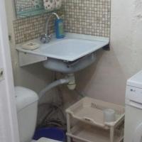 Владивосток — 1-комн. квартира, 19 м² – Луговая, 83А (19 м²) — Фото 5