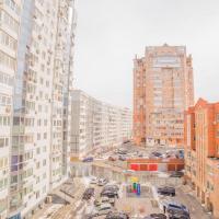 Владивосток — 1-комн. квартира, 50 м² – Некрасовская, 90 (50 м²) — Фото 5