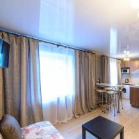 Владивосток — 1-комн. квартира, 35 м² – Прапорщика Комарова, 23А (35 м²) — Фото 5